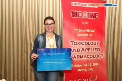 Title #cs/past-gallery/1021/gabriela-h-drich-universidade-federal-do-rio-grande-brazil-euro-toxicology-conference-2016-conferenceseries-llc-1483015331