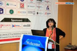 Title #cs/past-gallery/1021/hanan-osman-ponchet-dmpk-research-france-euro-toxicology-conference-2016-conferenceseries-llc-1-1483015337