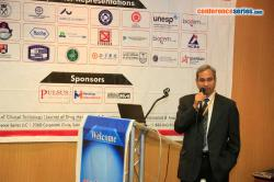 Title #cs/past-gallery/1021/hemant-misra-prolong-pharmaceuticals-usa-euro-toxicology-conference-2016-conferenceseries-llc-3-1483015338