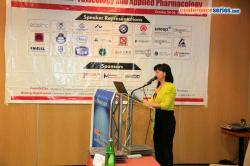 Title #cs/past-gallery/1021/i-a-minigalieva-the-medical-research-center-for-prophylaxis-and-health-protection-in-industrial-workers-ekaterinburg-russia-euro-toxicology-conference-2016-conferenceseries-llc-2-1483015340