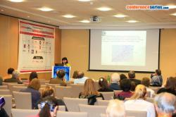 Title #cs/past-gallery/1021/i-a-minigalieva-the-medical-research-center-for-prophylaxis-and-health-protection-in-industrial-workers-ekaterinburg-russia-euro-toxicology-conference-2016-conferenceseries-llc-6-1483015340