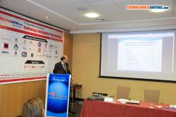 Title #cs/past-gallery/1021/jos--fernando-santos-almeida--instituto-universit-rio-da-maia-portugal-euro-toxicology-conference-2016-conferenceseries-llc-3-1483015346