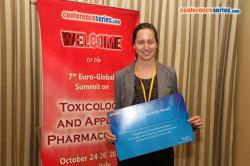 Title #cs/past-gallery/1021/lena-schober-fraunhofer-institute-for-manufacturing-engineering-and-automation-ipa-germany-euro-toxicology-conference-2016-conferenceseries-llc-4-1483015346