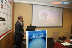 Title #cs/past-gallery/1021/mahmoud-m-el-mas-alexandria-university-egypt-euro-toxicology-conference-2016-conferenceseries-llc-1483015348