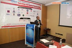 Title #cs/past-gallery/1021/mahmoud-m-el-mas-alexandria-university-egypt-euro-toxicology-conference-2016-conferenceseries-llc-2-1483015349