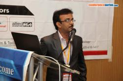Title #cs/past-gallery/1021/sandip-mukherjee-serampore-college-india-euro-toxicology-conference-2016-conferenceseries-llc-1-1483015360