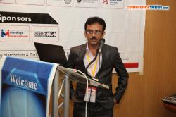Title #cs/past-gallery/1021/sandip-mukherjee-serampore-college-india-euro-toxicology-conference-2016-conferenceseries-llc-2-1483015361