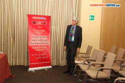 Title #cs/past-gallery/1021/stefano-bonassi-irccs-san-raffaele-pisana-italy-euro-toxicology-conference-2016-conferenceseries-llc-1483015363