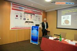cs/past-gallery/1021/stefano-bonassi-irccs-san-raffaele-pisana-italy-euro-toxicology-conference-2016-conferenceseries-llc-3-1483015363.jpg