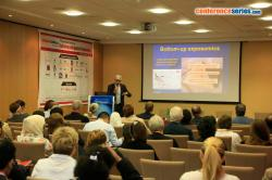 Title #cs/past-gallery/1021/stefano-bonassi-irccs-san-raffaele-pisana-italy-euro-toxicology-conference-2016-conferenceseries-llc-7-1483015364