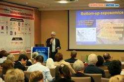 Title #cs/past-gallery/1021/stefano-bonassi-irccs-san-raffaele-pisana-italy-euro-toxicology-conference-2016-conferenceseries-llc-8-1483015364