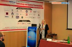 Title #cs/past-gallery/1021/susanne-bremer-hoffmann-joint-research-centre-european-commission-italy-euro-toxicology-conference-2016-conferenceseries-llc-5-1483015365