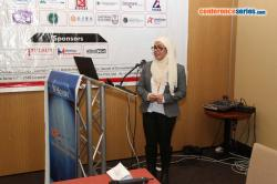 Title #cs/past-gallery/1021/zeinab-h-arabeyyat-university-of-hull-uk-euro-toxicology-conference-2016-conferenceseries-llc-2-1483015372