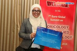 Title #cs/past-gallery/1021/zeinab-h-arabeyyat-university-of-hull-uk-euro-toxicology-conference-2016-conferenceseries-llc-4-1483015372