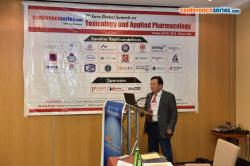 Title #cs/past-gallery/1021/zhi-zhong-guan-guizhou-medical-university-p-r-china-euro-toxicology-conference-2016-conferenceseries-llc-1483015373
