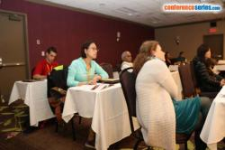 cs/past-gallery/1024/diabetes-conference-2016-conferenceseries-llc-11-1478177501.jpg