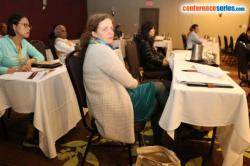 cs/past-gallery/1024/diabetes-conference-2016-conferenceseries-llc-12-1478177506.jpg