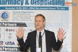 cs/past-gallery/103/clinical-pharmacy-conferences-2013-conferenceseries-llc-omics-international-11-1450172563.jpg