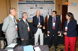 Title #cs/past-gallery/103/clinical-pharmacy-conferences-2013-conferenceseries-llc-omics-international-16-1450172605