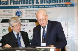 Title #cs/past-gallery/103/clinical-pharmacy-conferences-2013-conferenceseries-llc-omics-international-18-1450172484