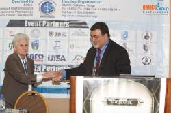 cs/past-gallery/103/clinical-pharmacy-conferences-2013-conferenceseries-llc-omics-international-2-1450172532.jpg