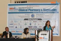 cs/past-gallery/103/clinical-pharmacy-conferences-2013-conferenceseries-llc-omics-international-22-1450172622.jpg