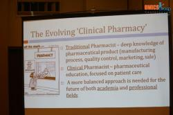 Title #cs/past-gallery/103/clinical-pharmacy-conferences-2013-conferenceseries-llc-omics-international-28-1450172634