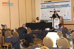 cs/past-gallery/103/clinical-pharmacy-conferences-2013-conferenceseries-llc-omics-international-32-1450172646.jpg