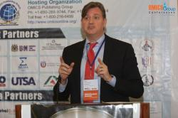 cs/past-gallery/103/clinical-pharmacy-conferences-2013-conferenceseries-llc-omics-international-9-1450172557.jpg