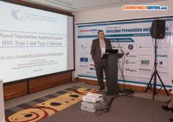 Title #cs/past-gallery/1032/4th-world-congress-on-infection-prevention-and-control-valencia-spain-conference-series-llc-10-1482150493