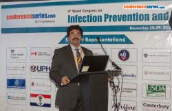 Title #cs/past-gallery/1032/4th-world-congress-on-infection-prevention-and-control-valencia-spain-conference-series-llc-109-1482150508
