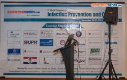 cs/past-gallery/1032/4th-world-congress-on-infection-prevention-and-control-valencia-spain-conference-series-llc-112-1482150510.jpg