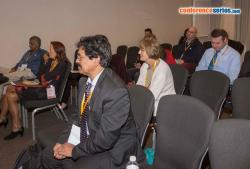 Title #cs/past-gallery/1032/4th-world-congress-on-infection-prevention-and-control-valencia-spain-conference-series-llc-12-1482150494