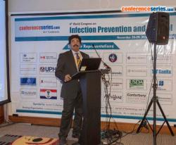 Title #cs/past-gallery/1032/4th-world-congress-on-infection-prevention-and-control-valencia-spain-conference-series-llc-14-1482150493
