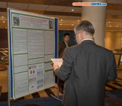 Title #cs/past-gallery/1032/4th-world-congress-on-infection-prevention-and-control-valencia-spain-conference-series-llc-1482150509