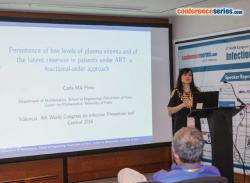 cs/past-gallery/1032/4th-world-congress-on-infection-prevention-and-control-valencia-spain-conference-series-llc-18-1482150494.jpg