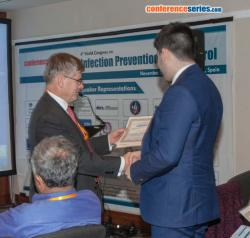 Title #cs/past-gallery/1032/4th-world-congress-on-infection-prevention-and-control-valencia-spain-conference-series-llc-22-1482150494