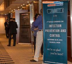 Title #cs/past-gallery/1032/4th-world-congress-on-infection-prevention-and-control-valencia-spain-conference-series-llc-36-1482150495