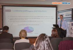 cs/past-gallery/1032/4th-world-congress-on-infection-prevention-and-control-valencia-spain-conference-series-llc-4-1482150493.jpg