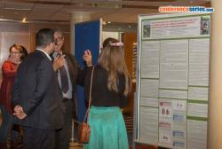 Title #cs/past-gallery/1032/4th-world-congress-on-infection-prevention-and-control-valencia-spain-conference-series-llc-40-1482150496