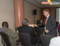cs/past-gallery/1032/4th-world-congress-on-infection-prevention-and-control-valencia-spain-conference-series-llc-41-1482150496.jpg