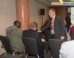 cs/past-gallery/1032/4th-world-congress-on-infection-prevention-and-control-valencia-spain-conference-series-llc-42-1482150496.jpg