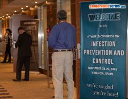 Title #cs/past-gallery/1032/4th-world-congress-on-infection-prevention-and-control-valencia-spain-conference-series-llc-49-1482150497