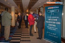 Title #cs/past-gallery/1032/4th-world-congress-on-infection-prevention-and-control-valencia-spain-conference-series-llc-50-1482150498