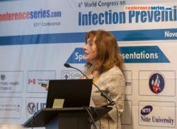 Title #cs/past-gallery/1032/4th-world-congress-on-infection-prevention-and-control-valencia-spain-conference-series-llc-53-1482150501