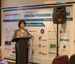 Title #cs/past-gallery/1032/4th-world-congress-on-infection-prevention-and-control-valencia-spain-conference-series-llc-56-1482150499