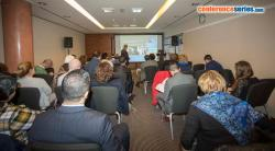 cs/past-gallery/1032/4th-world-congress-on-infection-prevention-and-control-valencia-spain-conference-series-llc-85-1482150504.jpg