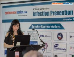Title #cs/past-gallery/1032/4th-world-congress-on-infection-prevention-and-control-valencia-spain-conference-series-llc-88-1482150504