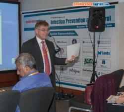 Title #cs/past-gallery/1032/4th-world-congress-on-infection-prevention-and-control-valencia-spain-conference-series-llc-89-1482150505