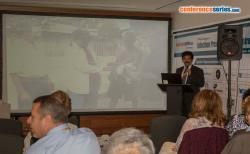 cs/past-gallery/1032/4th-world-congress-on-infection-prevention-and-control-valencia-spain-conference-series-llc-94-1482150506.jpg